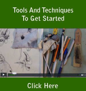 Tools And Techniques To Get Started